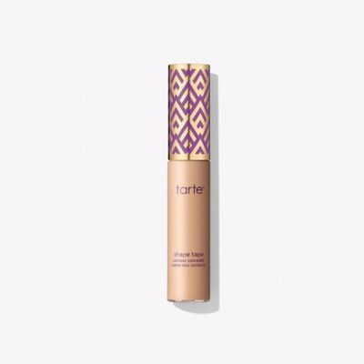 https://content.thefroot.com/media/market_products/15tarte-shape-tape.jpg