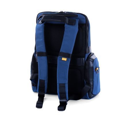 "Рюкзак ROVER BACKPACK WITH 17"" LAPTOP HOLDER Blue"