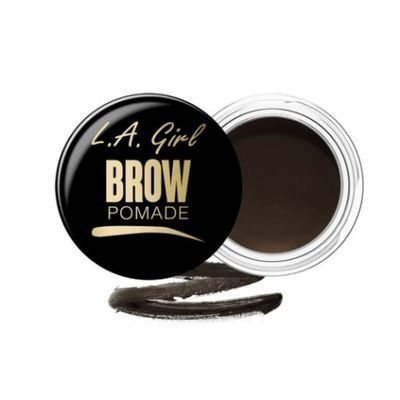 https://content.thefroot.com/media/market_products/16la-girl-brow-pomade-.jpg