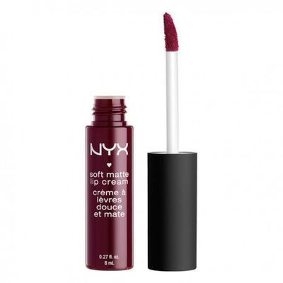 https://content.thefroot.com/media/market_products/17nyx-soft-matte-lip-cream.jpg