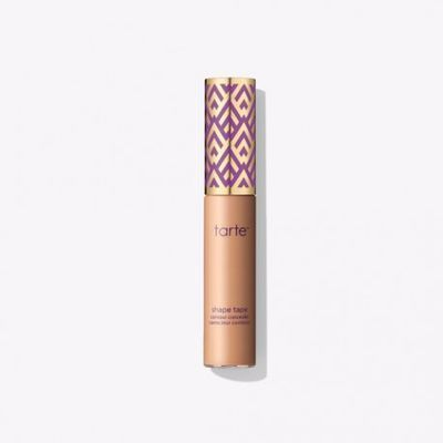 https://content.thefroot.com/media/market_products/17tarte-shape-tape.jpg