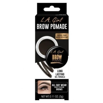 https://content.thefroot.com/media/market_products/18la-girl-brow-pomade-.jpg