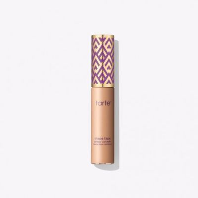 https://content.thefroot.com/media/market_products/19tarte-shape-tape.jpg