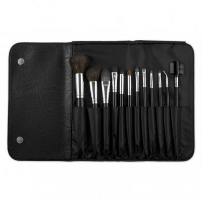 https://content.thefroot.com/media/market_products/1a499/0coastal-scents-12-piece-brush-set.jpg