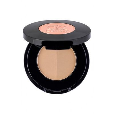 https://content.thefroot.com/media/market_products/1anastasia-beverly-hills-brow-powder-duo.jpg