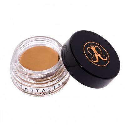 https://content.thefroot.com/media/market_products/1anastasia-beverly-hills-dipbrow-pomade.jpg