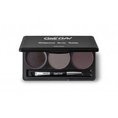 https://content.thefroot.com/media/market_products/1cali-girl-cosmetics-hollywood-brow-palette-mediumdark.jpg