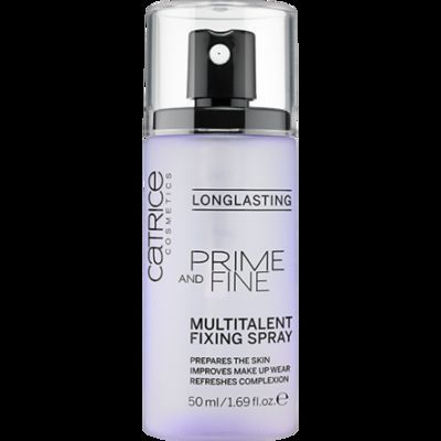 https://content.thefroot.com/media/market_products/1catrice-prime-and-fine-multitalent-fixing-spray.jpg