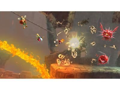 https://content.thefroot.com/media/market_products/1db98/rayman-legends-ps4-10700089-2.jpg