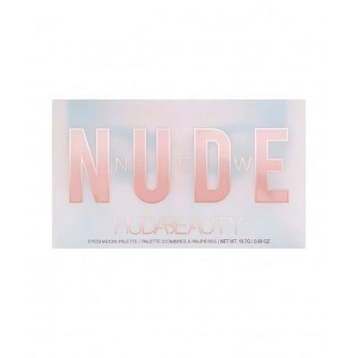https://content.thefroot.com/media/market_products/1hudabeauty-nude-palette.jpg