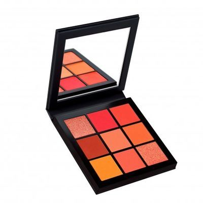 https://content.thefroot.com/media/market_products/1hudabeauty-obsessions-coral.jpg