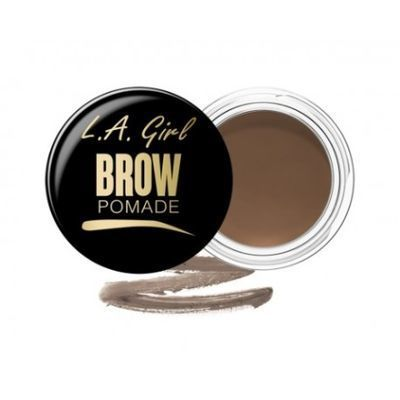 https://content.thefroot.com/media/market_products/1la-girl-brow-pomade-.jpg