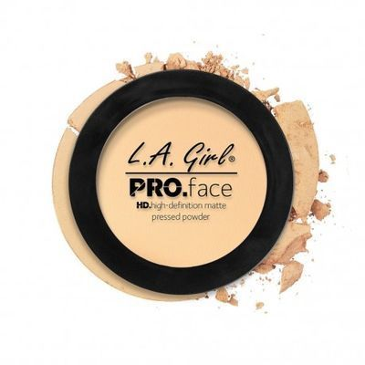 https://content.thefroot.com/media/market_products/1la-girl-hd-pro-face-pressed-powder.jpg