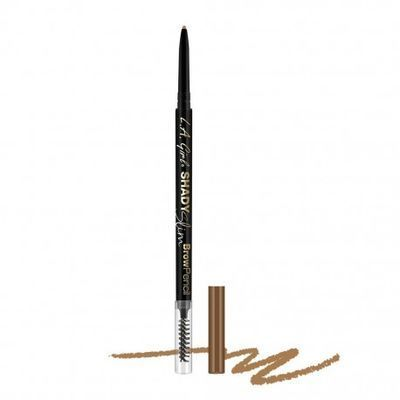 https://content.thefroot.com/media/market_products/1la-girl-shady-slim-brow-pencil.jpg