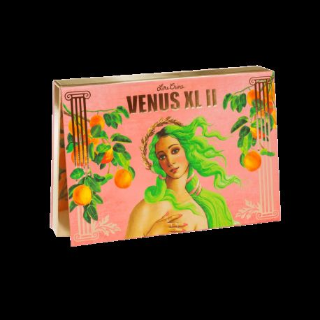 Lime Crime Venus XL II