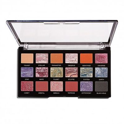 https://content.thefroot.com/media/market_products/1makeup-revolution-pro-regeneration-trends-celestial-palette.jpg
