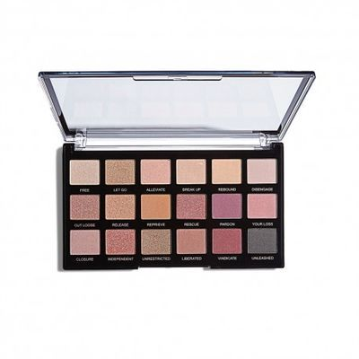 https://content.thefroot.com/media/market_products/1makeup-revolution-pro-regeneration-unleashed-palette.jpg