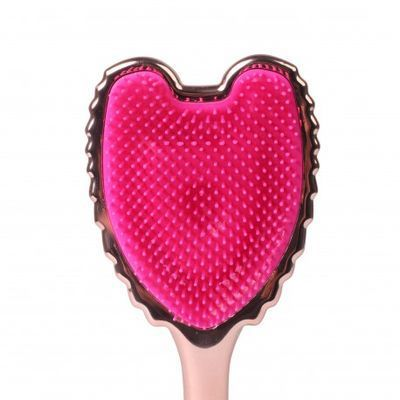 Nascita Professional Hair Brush