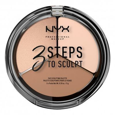https://content.thefroot.com/media/market_products/1nyx-3-steps-to-sculpt-.jpg