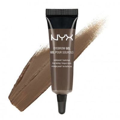 https://content.thefroot.com/media/market_products/1nyx-eyebrow-gel.jpg