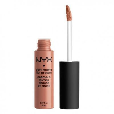 https://content.thefroot.com/media/market_products/1nyx-soft-matte-lip-cream.jpg