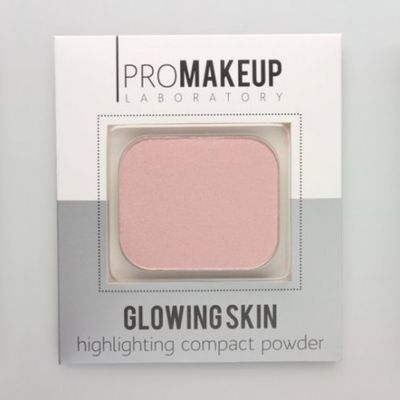 https://content.thefroot.com/media/market_products/1promakeup-glowing-skin.jpg