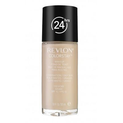 https://content.thefroot.com/media/market_products/1revlon-colorstray-makeup-for-combinationoily-skin-spf20.jpg