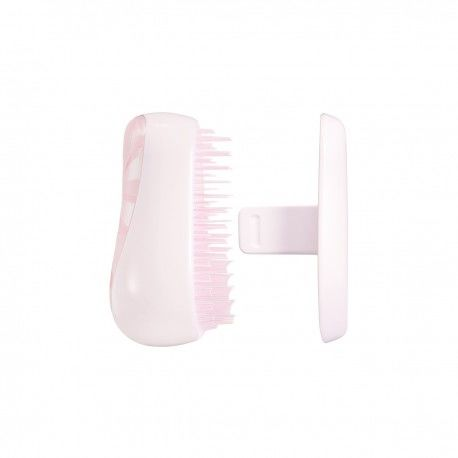 https://content.thefroot.com/media/market_products/1tangle-teezer-compact-smashed-holo-pink.jpg