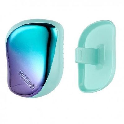 https://content.thefroot.com/media/market_products/1tangle-teezer-compact-styler-petrol-blue-ombre.jpg