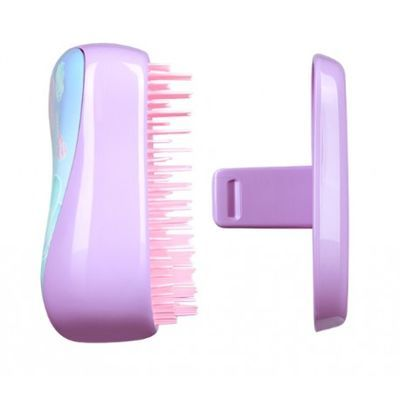 https://content.thefroot.com/media/market_products/1tangle-teezer-compact-styler-seashells.jpg