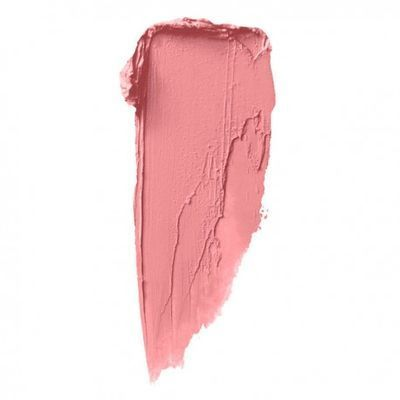 https://content.thefroot.com/media/market_products/22nyx-soft-matte-lip-cream.jpg