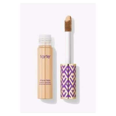 https://content.thefroot.com/media/market_products/23tarte-shape-tape.jpg