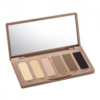https://content.thefroot.com/media/market_products/245e4/1urban-decay-naked-basics-palette.jpg