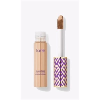 https://content.thefroot.com/media/market_products/25tarte-shape-tape.jpg