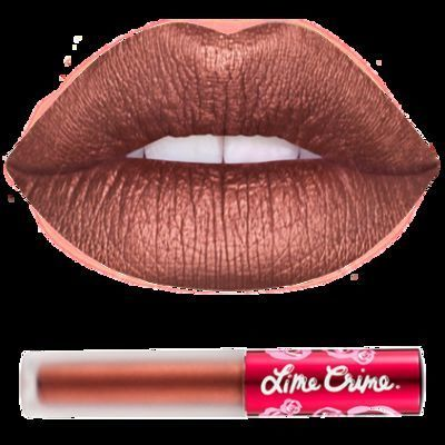 https://content.thefroot.com/media/market_products/27lime-crime-velvetines.jpg