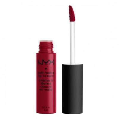 https://content.thefroot.com/media/market_products/27nyx-soft-matte-lip-cream.jpg