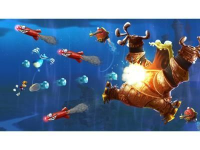 https://content.thefroot.com/media/market_products/2877c/rayman-legends-ps4-10700089-4.jpg