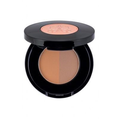 https://content.thefroot.com/media/market_products/2anastasia-beverly-hills-brow-powder-duo.jpg