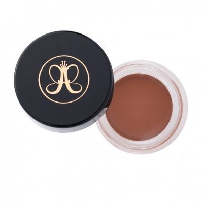 https://content.thefroot.com/media/market_products/2anastasia-beverly-hills-dipbrow-pomade.jpg