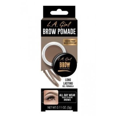 https://content.thefroot.com/media/market_products/2la-girl-brow-pomade-.jpg