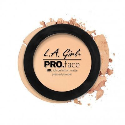 https://content.thefroot.com/media/market_products/2la-girl-hd-pro-face-pressed-powder.jpg