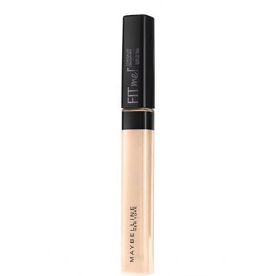 https://content.thefroot.com/media/market_products/2maybelline-fit-me-concealer.jpg