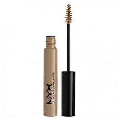 https://content.thefroot.com/media/market_products/2nyx-tinted-brow-mascara.jpg