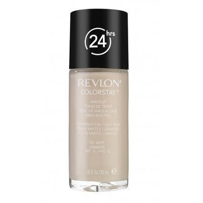 https://content.thefroot.com/media/market_products/2revlon-colorstray-makeup-for-combinationoily-skin-spf20.jpg