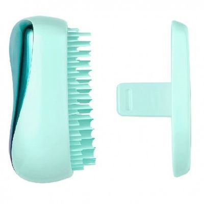 https://content.thefroot.com/media/market_products/2tangle-teezer-compact-styler-petrol-blue-ombre.jpg
