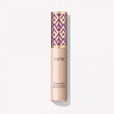 https://content.thefroot.com/media/market_products/2tarte-shape-tape.jpg