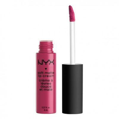 https://content.thefroot.com/media/market_products/31nyx-soft-matte-lip-cream.jpg