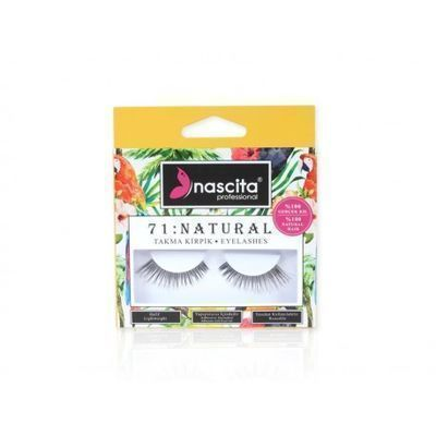 https://content.thefroot.com/media/market_products/32793/0nascita-professional-eyelash-71.jpg