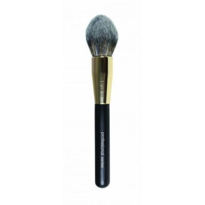 Nascita Professional Oval Powder Brush
