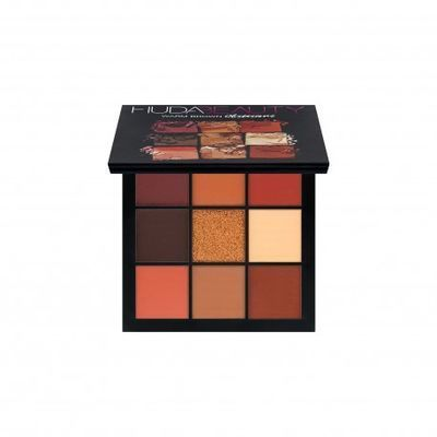 https://content.thefroot.com/media/market_products/37b6e/1hudabeauty-obsessions-warm-brown.jpg